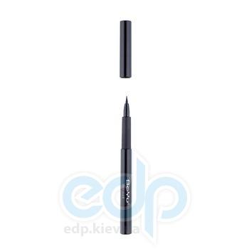 Подводка - фломастер для глаз BeYu - Liquid Fine Liner №20