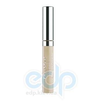 Консилер BeYu - Light Reflecting Concealer №3 Vanilla White