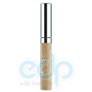Консилер BeYu - Light Reflecting Concealer №5 Nude Beige