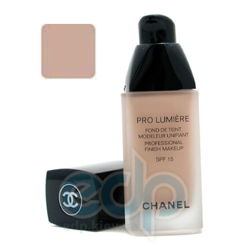 Тональный крем Chanel - Perfection Lumiere Fluide SPF10 №42 Beige Rose - 30 ml TESTER