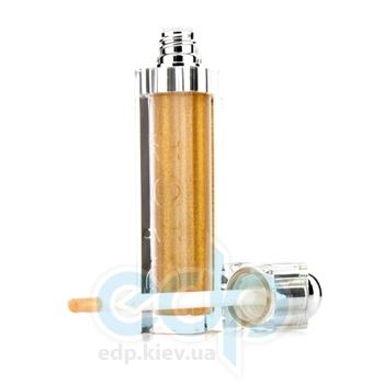 Блеск для губ Christian Dior - Addict Ultra Gloss Flash №424