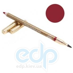 Карандаш для губ Christian Dior - Crayon Contour Levres №863 Holiday Red TESTER