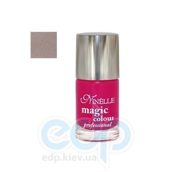 Ninelle Лак для ногтей Magic Colour № 05 - 11 ml (16548)