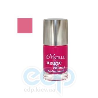 Ninelle Лак для ногтей Magic Colour № 18 - 11 ml (2663)