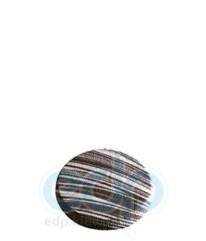 Beter - Спонж для макияжа, латекс - d 6 см (16080)