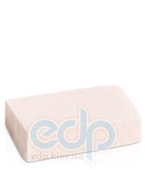 Beter - Спонж для макияжа сегментированный, без латекса, 8 шт - 10 см (16082)