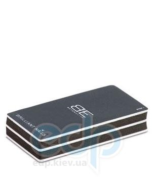 Beter - Шлифовщик для ногтей прямоугольный - 9 см (16090)