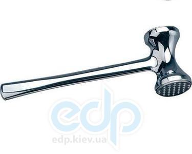 Vinzer - Кухонный молоток - оцинкованная сталь, полученная литьем под давлением (арт. 89300)