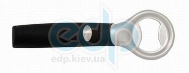 Vinzer (посуда) Vinzer -  Ключ для бутылок - нержавеющая сталь (арт. 69337)