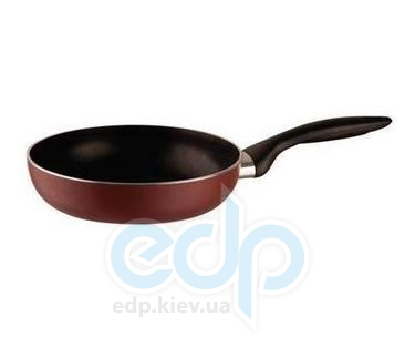 Vinzer (посуда) Vinzer -  Сковорода Amica, 24cm - диаметр 24см, покрытие AkzoNobel Matrix (арт. 69456)
