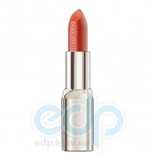 Artdeco - Губная помада High Performance Lipstick № 440 Rusty Rouge - 4 gr
