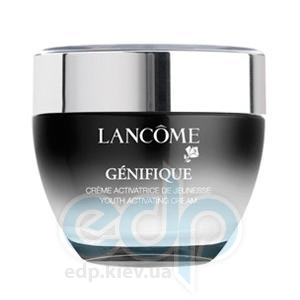 Lancome - Genifique Youth Activating Cream - 50 ml