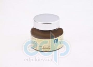 Vedaya - Фруктово-ореховый скраб Fruit & Nut Scrub - 50 g