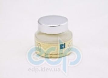 Vedaya - Крем-масло для рук Kokum Butter Hand Cream - 50 g