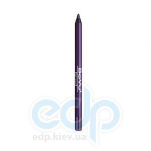 BeYu - Косметический карандаш для глаз Soft Liner № 717