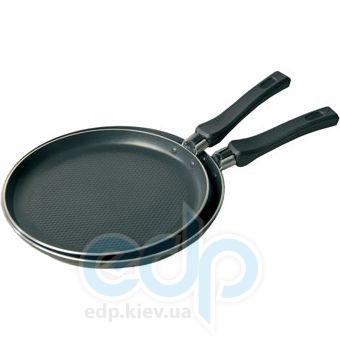 Maestro - сковорода блинная диаметр 20 см (арт. МР1206)