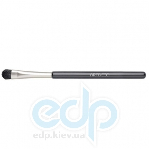 Кисть для теней Artdeco -  Mineral Eyeshadow Brush Small