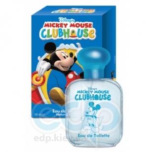 Admiranda Mickey Mouse Club House -  для мальчиков туалетная вода -  100 ml (арт. AM 71001)