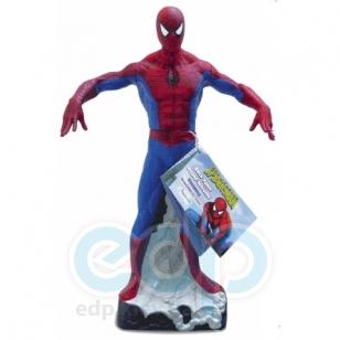 Admiranda Spider-Man -  Пена для ванны с ароматом ежевики (фигурка) -  250 ml (арт. AM 73607)