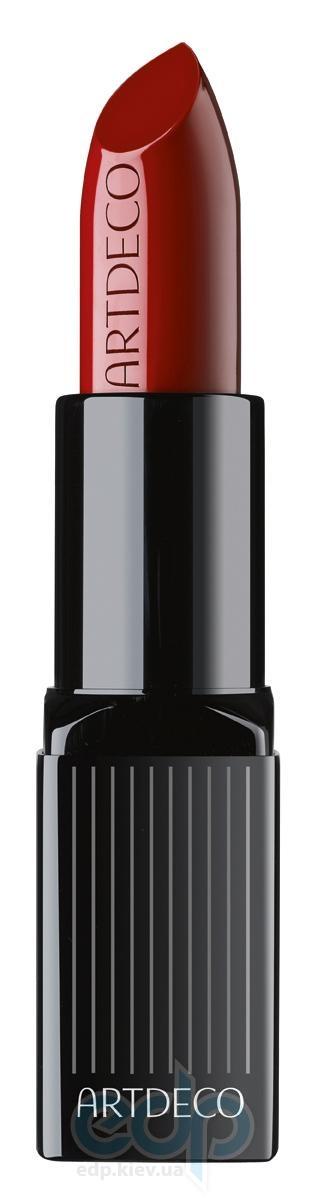 Artdeco - Губная помада Art Couture Lipstick 67 - 4 gr