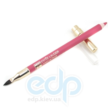 Карандаш для губ Estee Lauder -  ArtistS Lip Pencil №01 Pink Writer