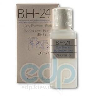 Shiseido -  B.H.-24 Day Essence -  30 ml