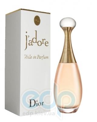 Christian Dior JAdore Voile De Parfum - туалетная вода - 100 ml TESTER