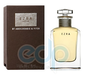 Abercrombie and Fitch Ezra For Woman