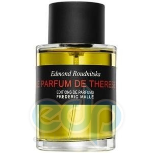 Frederic Malle Therese