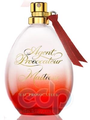 Agent Provocateur Maitresse Eau Provocateur - туалетная вода - 50 ml TESTER