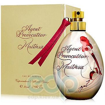 Agent Provocateur Maitresse - парфюмированная вода - 100 ml