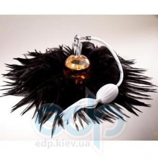 Rubino Cosmetics Providence - парфюмированная вода - 75 ml