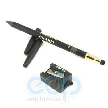 Карандаш для глаз Chanel -  Le Crayon Eye Серый №69