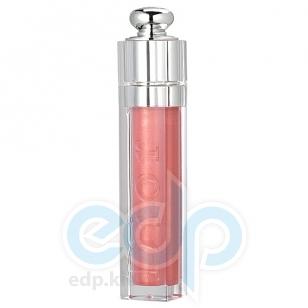 Блеск для губ Christian Dior -  Addict Ultra Gloss Pearl  №436 Tester
