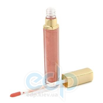 Блеск для губ Estee Lauder - Pure Color  Shimmer № 13 Wired Copper - 6ml Тester