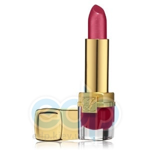 Помада для губ Estee Lauder - Pure Color Crystal Lipstick №20 Tester