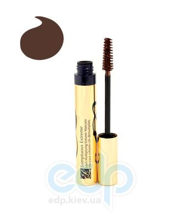 Estee Lauder - Sumptuous Extreme Lash  №02 brown Tester