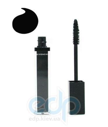 Тушь для ресниц Givenchy - Eye Fly №11 black Tester