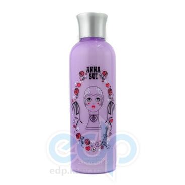 Anna Sui Dolly Girl Bonjour Lamour -  лосьон-молочко для тела - 200 ml