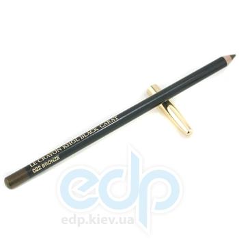 Карандаш для глаз Lancome - Le Crayon Khol Black Carat - №022 Bronze Tester