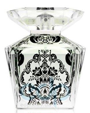 Badgley Mischka Fleurs De Nuit - парфюмированная вода - 100 ml TESTER