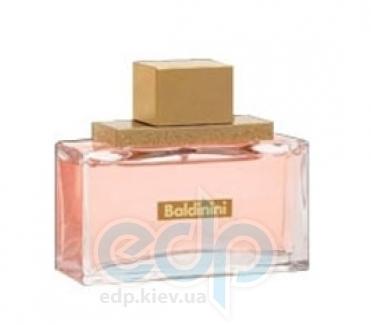 Baldinini - парфюмированная вода - 75 ml TESTER
