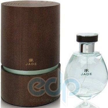 Banana Republic Jade - парфюмированная вода - 20 ml