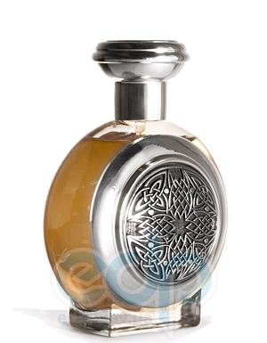Boadicea the Victorious Complex For Women - парфюмированная вода - 50 ml