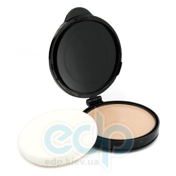 Запасной блок к тональному крему для лица Chanel - Vitalumiere Aqua Cream Compact SPF 15 42 12g (CH 155.840)