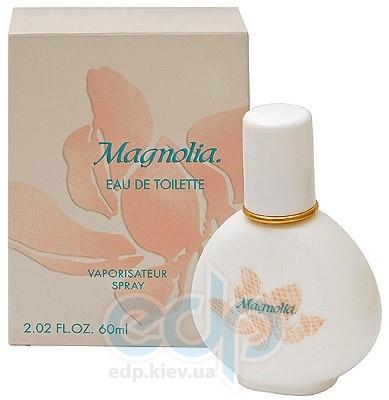 Yves Rocher Magnolia - туалетная вода - 60 ml