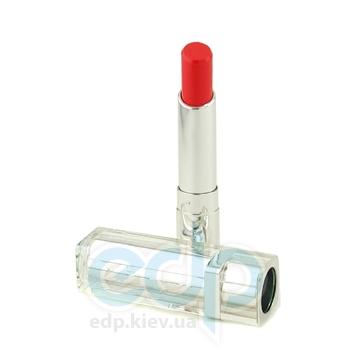 Помада для губ Christian Dior -  Dior Addict №745 New Look