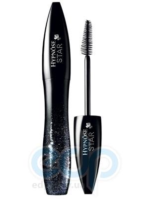 Тушь для ресниц  Lancome - Hypnose Star Show Stopping Volume Mascara - 6,5 ml  Black