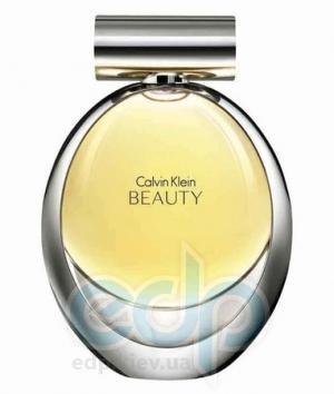 Calvin Klein Beauty - парфюмированная вода - 100 ml TESTER
