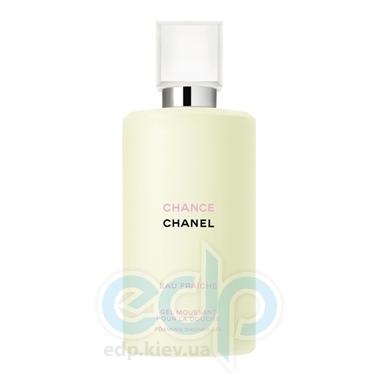 Chanel Chance Eau Fraiche -  гель для душа - 200 ml